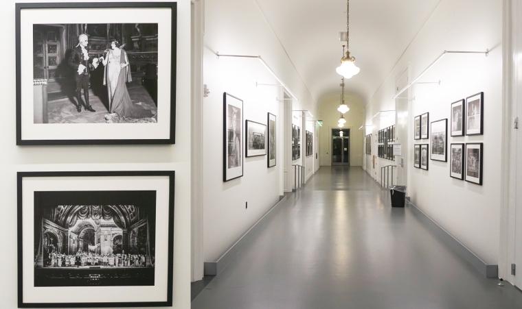 gallery-rom